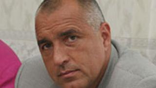 Борисов иска от Пьотеринг съдействие за 3 и 4 блок