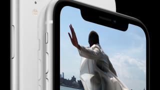 Apple намали поръчките за новите три iPhone