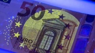 БНБ: Кризата ще забави влизането на България в ERM II