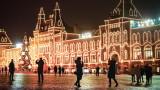Русия пак счупи рекорда за заразени с коронавируса за 24 часа