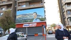 Башар Асад се кандидатира за преизбиране