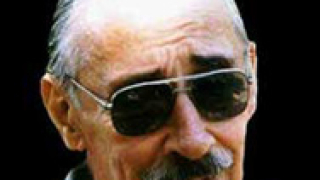 Аржентинският диктатор Хорхе Видела почина в затвора