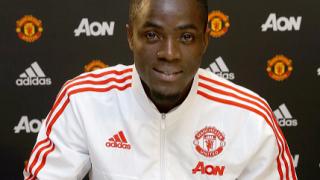 Защитник на Юнайтед със съмнения за сериозна контузия