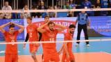 България загуби от Иран на Мондиал 2018 с 1-3 след много непредизвикани грешки