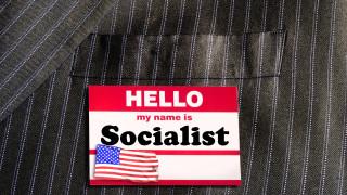 40% от американците предпочитат да живеят в държава със социализъм