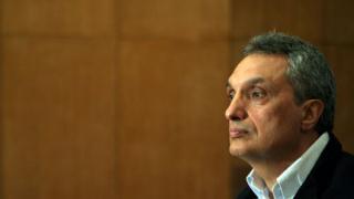 Смели реформи и съкращаване на чиновници иска Костов от ГЕРБ
