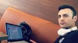 Бербатов: Болезнено ми е да гледам Манчестър Юнайтед