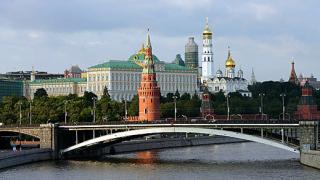 Антидопинговият център в Москва спря работа по искане на УАДА