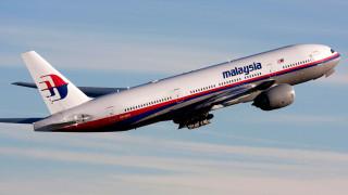 Питър Белю напуска Malaysia Airlines, ще оправя кризата в Ryanair