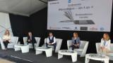 Да не се превъзнасяме по онлайн обучението, съветва Вълчев