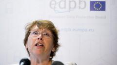 Американски новинарски сайтове блокират от новите GDPR изисквания на ЕС