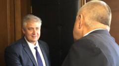 Здравната вноска трябва да се вдигне, смята директорът на Пирогов