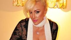 Сашка Васева започна да пее джаз
