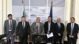 ВМРО предлага нов документ за самоличност за сънародниците ни зад граница