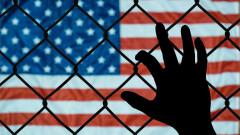 САЩ - единствената държава, където непълнолетни получават доживотен затвор