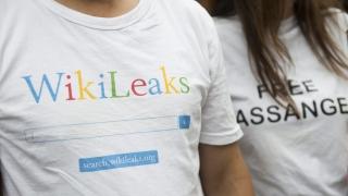 """""""Уикилийкс"""" опроверга за срещи между Асандж и Манафорт"""