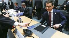 Полша радостна, че в ЕС се увеличава съпротивата срещу бежанците