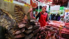 Ресторантите в ПьонгЧанг пренебрегнаха властите и ще сервират кучешко месо по време на Олимпиадата