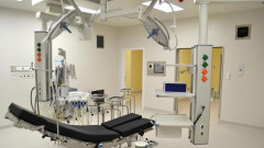 Сърбия отвори най-модерната си болница на 100 километра от България