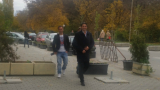Боримиров: Иска ми се да има по-малко чужденци в българските отбори