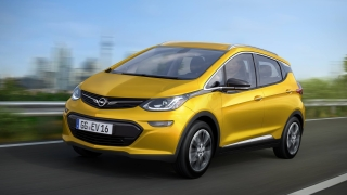 Анализатори: Евентуална продажба на Opel ще донесе скок от 35% на акциите на General Motors