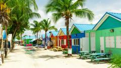 Как да се преместим в Барбадос (и не само)