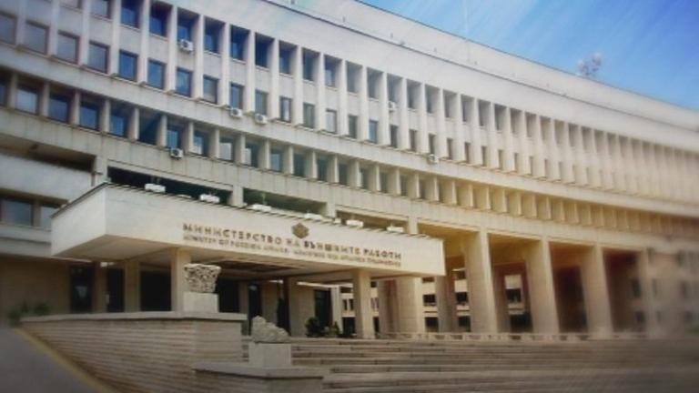 Няма информация за пострадали българи при инцидента край Париж