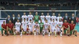 България излиза в решителен мач срещу Словения от 18:30 часа