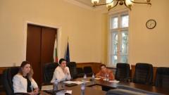 България също поиска да се увеличи бюджетът на мярката COVID-19 с повече от 1%