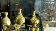 Дигитализират част от културното ни наследство