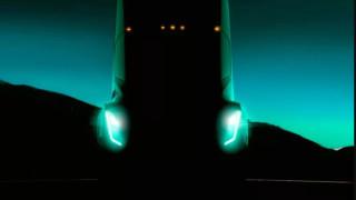 Камионът на Tesla ще може да изминава до 500 километра с един заряд