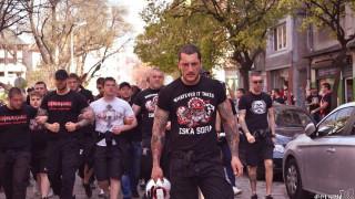 Кюстендилеца изригна във Фейсбук: Страдаме от липса на истински мъже