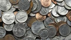 649 млн.лв. са приходите от приватизация през 2006 г.