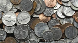 Б.Л.Лизинг издава 3 млн. еврооблигации