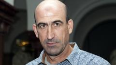Потвърдиха условната присъда на Лечков