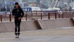 Българските младежи - с много свободно време, но без намерение го оползотворят