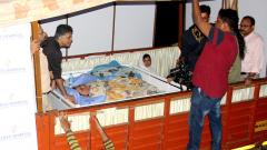 Най-тежката жена в света изгуби 250 килограма