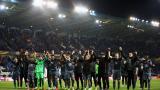 Приказката на Генк приключи! Селта е на полуфинал в Лига Европа (ВИДЕО)