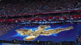 Дмитрий Свищев: Да намерим начин да пратим наши спортисти на Олимпиадата, а не да бойкотираме
