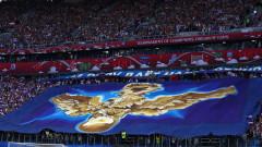 В Русия зоват: Да намерим начин да пратим наши спортисти на Олимпиадата!