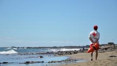 16-годишен от Кнежа се удави в Слънчев бряг
