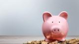 Ръстът на заплатите в България се забавя