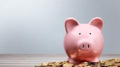 Заплатите в България се увеличиха с над 12 процента за година