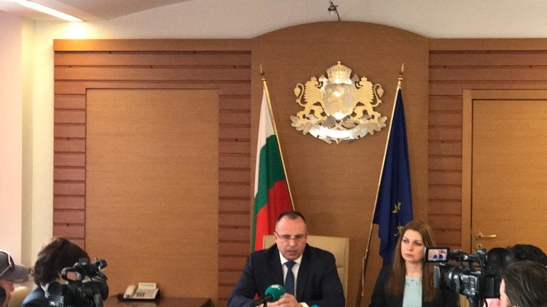 Снимка: Биоземеделците договориха да си имат ресорен министър