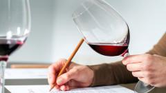Затварянето на икономиките нанесе нов удар по производството на вино