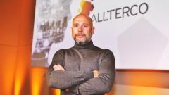 """Българската """"Алтерко"""" планира дебют на германската борса"""