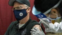Вече над 300 000 починали от COVID-19 в САЩ