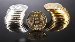 Bitcoin пак се срина, след като Twitter забрани рекламите