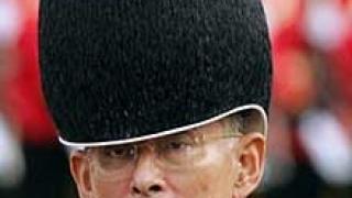 Превратаджиите в Тайланд получиха властта с кралски указ