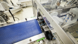 Японци строят завод с 2500 работни места край Пловдив